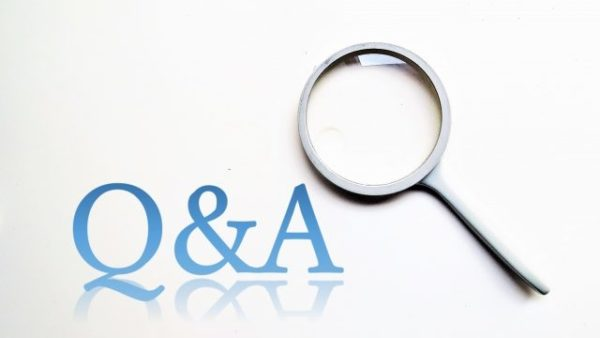シボヘールGOLDスムージーのよくある質問やQ&A