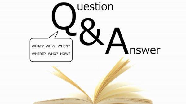 みらいのこうそのよくある質問やQ&A 支払方法 返品交換 キャンセル