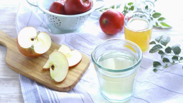 野草酵素の飲み方 ファスティング 体に良い美味しい飲み方 割り方 飲む量