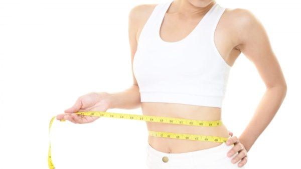 シボヘールGOLDスムージーの効果について 腹持ち効果 ダイエットサポート効果