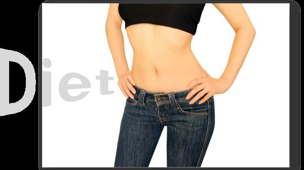 酵素ドリンクの効果について 女性のキレイのサポート効果 ダイエットのサポート効果