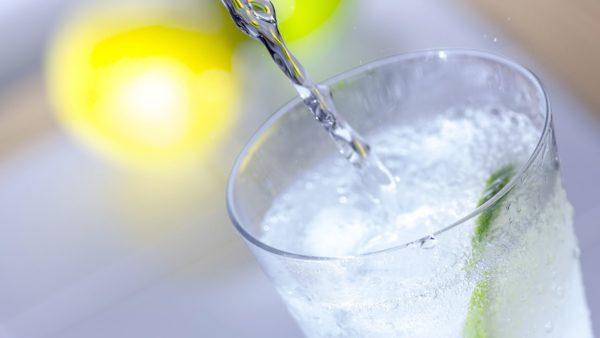 酵水素328選の飲み方 効果的な飲み方 酵水素328選の体に良い飲み方 便秘に良い飲み方