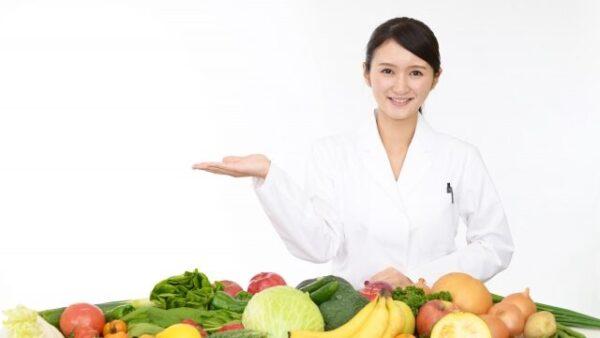 酵素ドリンクの選び方1:栄養素が豊富で添加物が少ないものを選ぶ