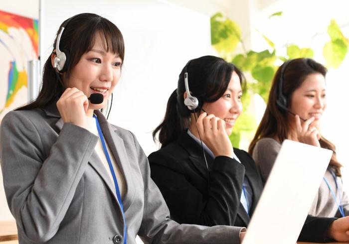 コンブチャクレンズの解約3つのポイント 電話で連絡が一番確実で一番早い 定期コースの解約は3回継続が必須 連絡期限は、次回お届日の7日前まで