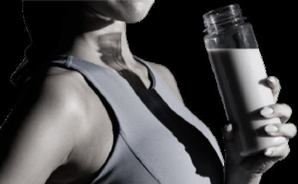 ソイプロテインの飲み方 飲むタイミング 美味しい飲み方 摂取量
